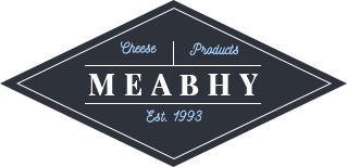 Meabhy
